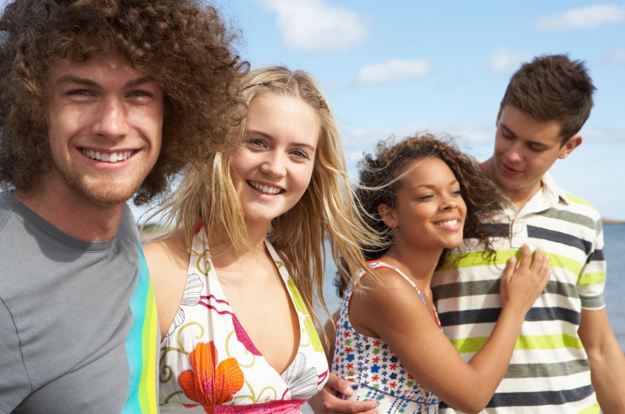 http://www.clker.com/cliparts/6/d/5/2/13485457291606947093teens-self-confidence.jpg