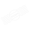 Christian Cross 5 Image