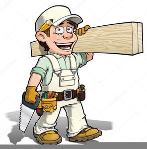 free clipart of carpenter free images at clker com vector clip rh clker com carpenter clip art free carpenter clipart free