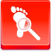 Free Red Button Icons Audit Image