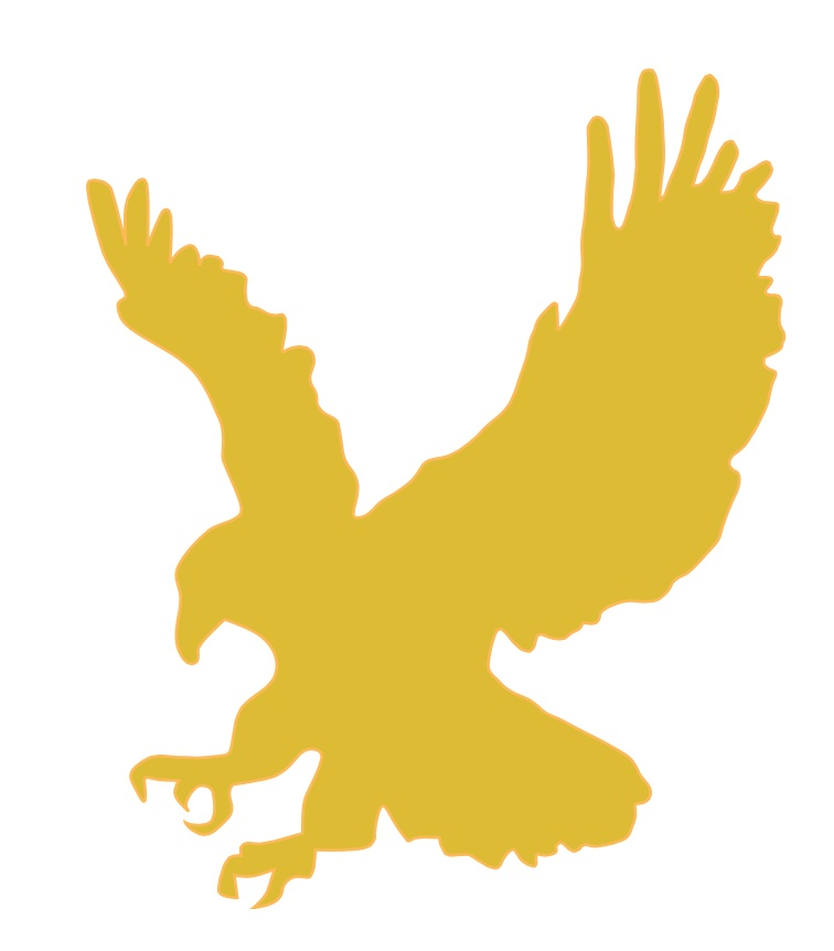 free golden eagles