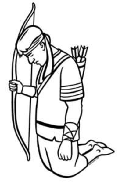 mormon sugardoodle clipart free images at clker com vector clip rh clker com Jesus Clip Art Coloring Pictures From SugarDoodle Net