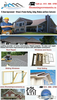 Home Renovations Ottawa Image