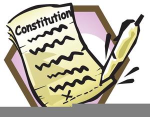 us constitution clipart pics free images at clker com vector rh clker com construction clip art images construction clip art for kids