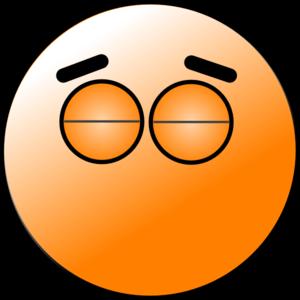 Face Blink Clip Art at Clker.com - vector clip art online, royalty ...