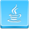 Free Blue Button Icons Java Image