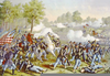 Clipart Of Civil War Image