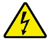 Lightning Warning Image