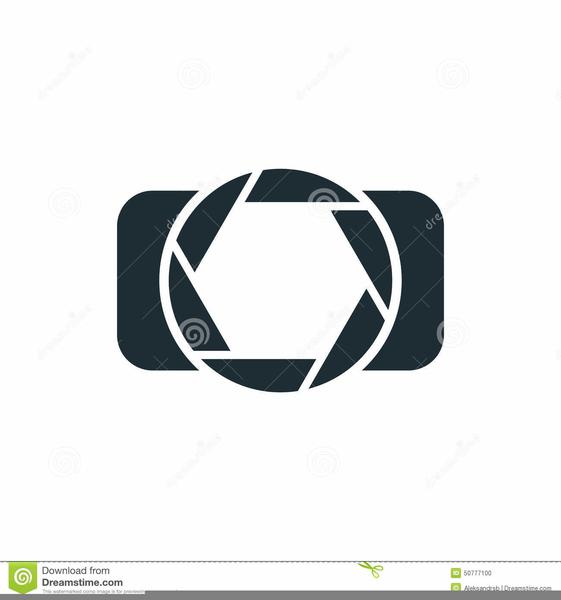 camera shutter clipart free images at clker com vector clip art