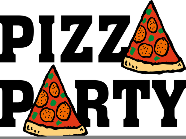pizza party clipart free images at clker com vector clip art rh clker com pizza party clip art free
