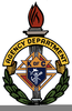 Knights Of Columbus Clipart Logo Image