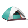 Camping Tent 1 Image
