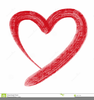 Animated Clipart Broken Heart Image