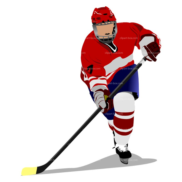 Free Clipart Hockey Jersey Free Images At Clker Com Vector Clip