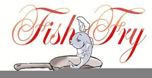 Clipart Fish Fry Www Bilderbeste Com