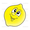 Animated Lemon Image