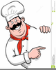 Free Restaurant Gif Clipart Image