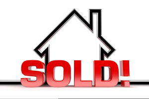Sold Sign Real Estate Clipart Free Images At Clker Com Vector Clip Art Online Royalty Free Public Domain