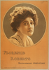 Florence Roberts  / From Photo By Hall, New York. Image