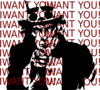 I Want You Clip Art