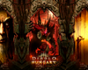 Desktop Wallpaper Diablo Image