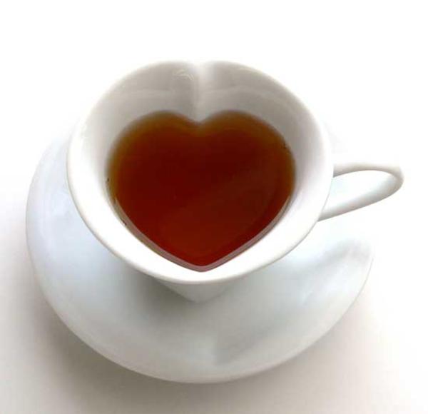 Tea Cup Free Images At Vector Clip Art