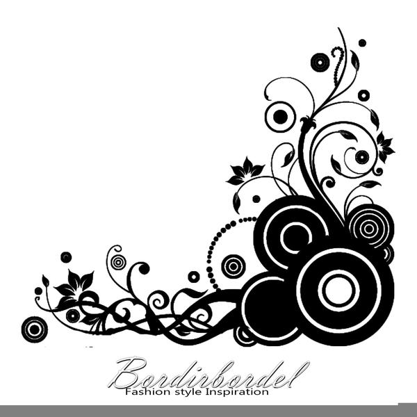 Clipart Motif Batik Free Images At Clker Com Vector
