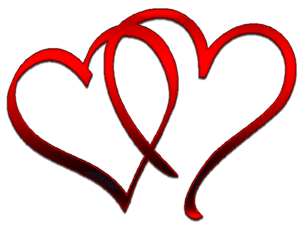 Heart44512x512x32 20copy hi heart 20 20600x466