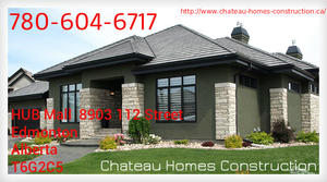 Affordable And Professional Home Contractors In Edmonton Image
