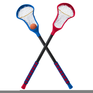 Lacrosse Sticks Clipart | Free Images at Clker.com - vector clip art online,  royalty free & public domain