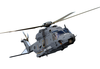 Heli Front Image