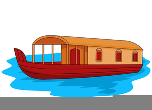 Free Clipart Boats Ships Image