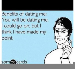 Someecards dating