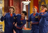 Imagination Movers Poster Image