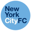New York City Fc Launch Crest Image
