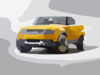 Land Rover Dc Sport Mp Pic Clip Art