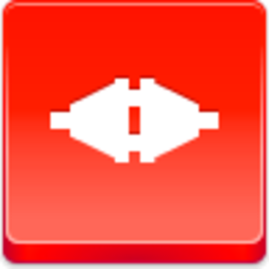 Connect Icon Image