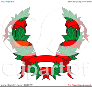 Arms Clipart Coat Free Image