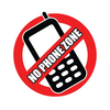 Free Clipart Pictures Of Cell Phones Image