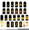 Free Army Clipart Vector Image