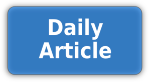 Daily Article Clip Art