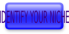 Identify Your Niche Blue Button Clip Art