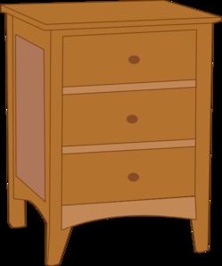Table Clip Art At Clker
