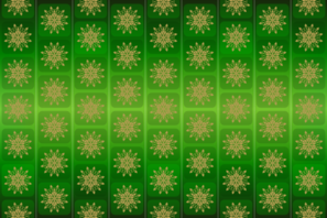 Background Patterns - Emerald Clip Art