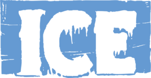 Ice Sign Clip Art