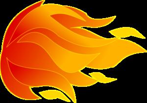 clean fire clip art at clker com vector clip art online royalty rh clker com fire clip art free fire clip art border