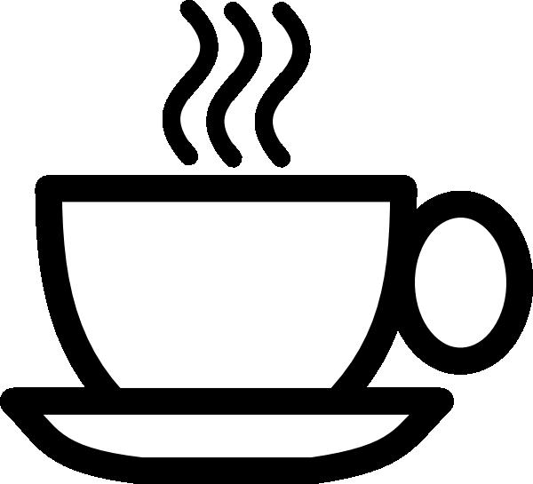 Sonntag 18 06 17 Stadtfest Mit Kaffee Und Kuchen Im Mgh