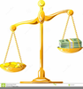 Clipart Balance Scale Image