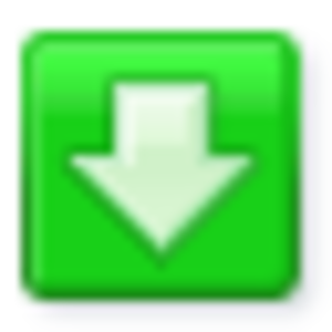 Icondownloadarrow32 Image