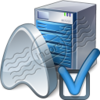 Application Server Preferences 7 Image